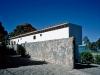 Casa-Diaz-04-2-800x630