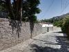 Casa-Diaz-04-800x533