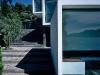 Casa-Diaz-07-800x1012