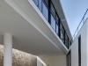 Casa-Diaz-09-800x1200