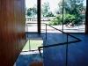 Casa-Diaz-14-800x1015