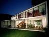 Casa-Diaz-16-800x631