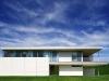 Ocean-Guest-House-7