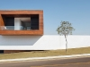 LA-HOUSE-by-Studio-Guilherme-Torres-photo-Denilson-Machado-yatzer-6