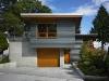 Leschi-Residence-01-800x600