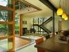 Leschi-Residence-05-800x600