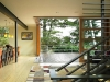 Leschi-Residence-07-800x1065
