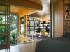 Leschi-Residence-08-800x600