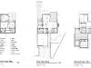 Leschi-Residence-11-800x486