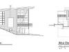 Leschi-Residence-13-800x264