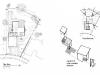 Leschi-Residence-14-800x547