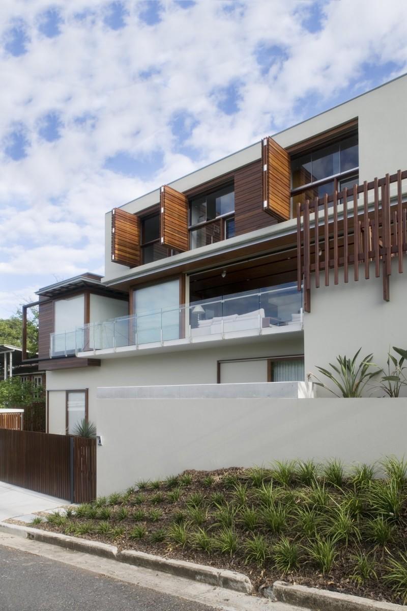 Patane-Residence-00-1-800x1200