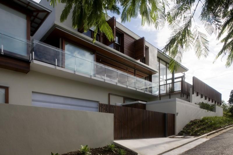 Patane-Residence-00-800x533