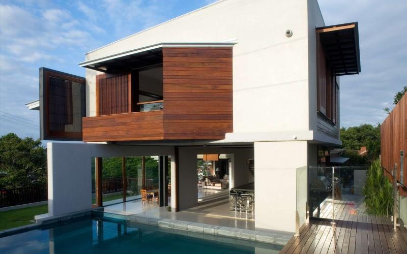 Patane-Residence-01-800x500
