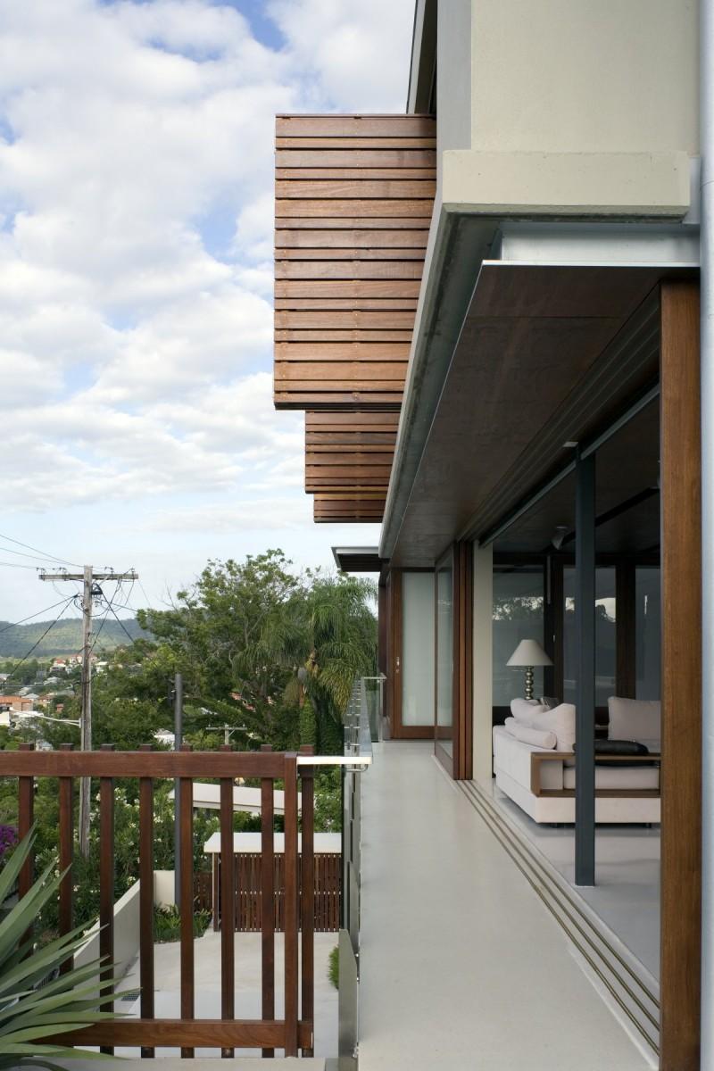 Patane-Residence-03-800x1200