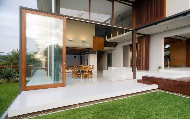 Patane-Residence-04-1-800x500