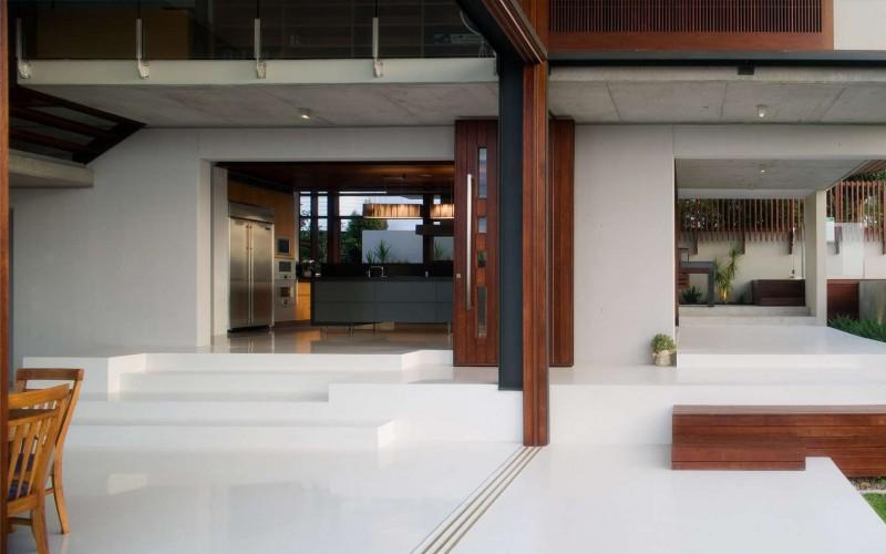 Patane-Residence-05-1-800x500