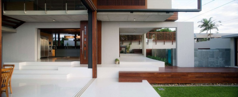 Patane-Residence-05-800x328