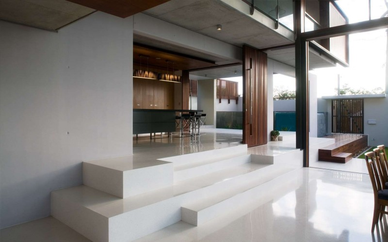 Patane-Residence-07-800x500