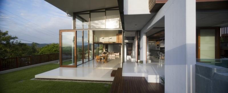 Patane-Residence-08-800x329