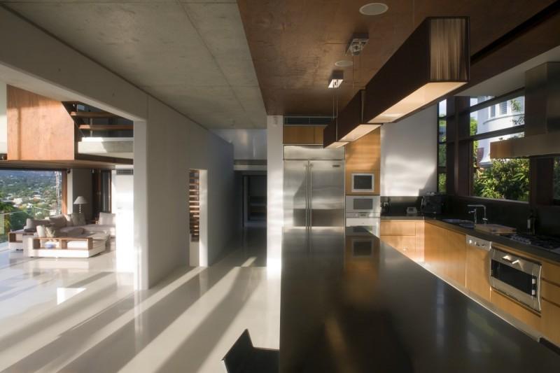 Patane-Residence-09-800x533