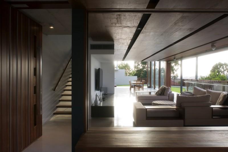 Patane-Residence-12-800x533