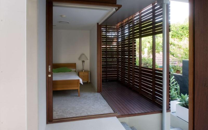 Patane-Residence-13-800x500