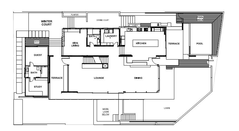 Patane-Residence-21