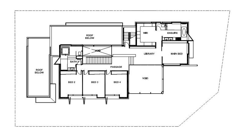 Patane-Residence-22