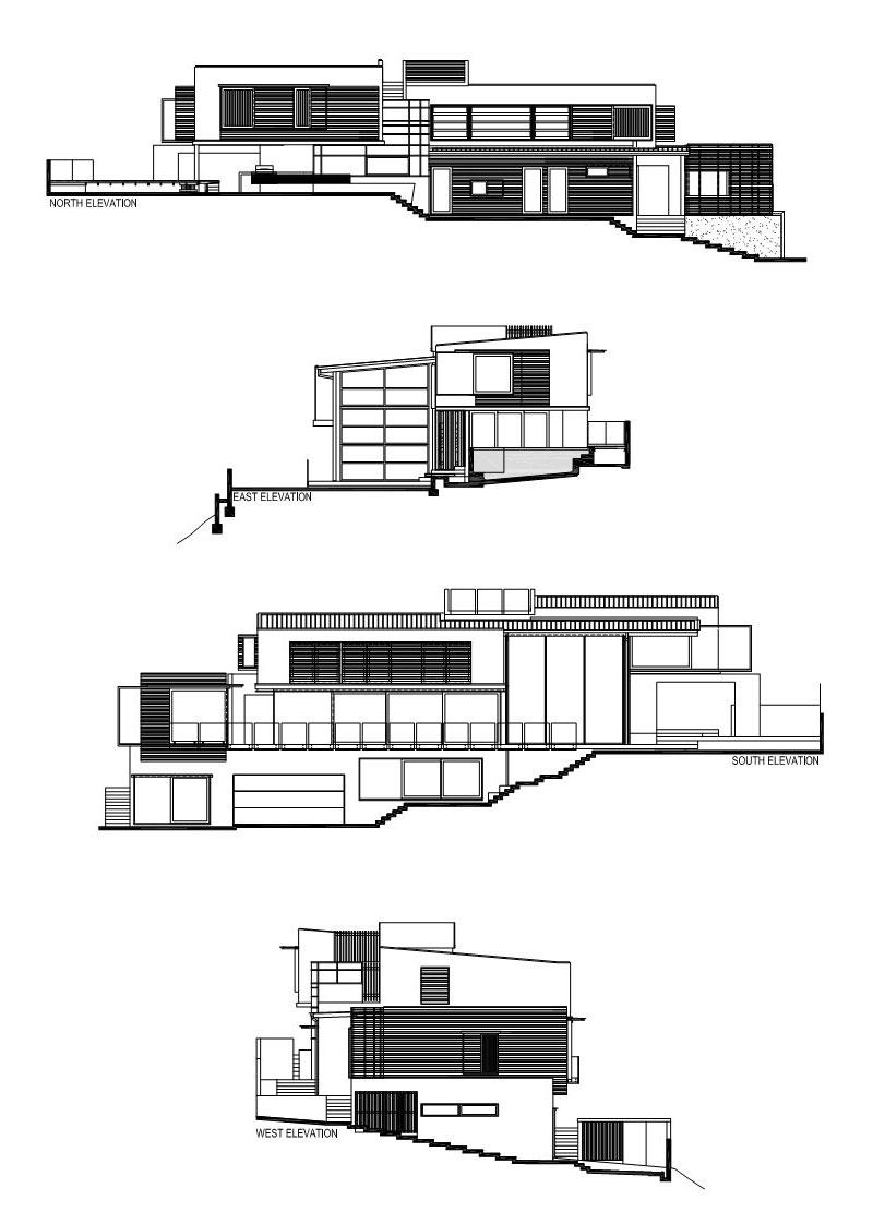Patane-Residence-23