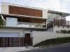 Patane-Residence-00-2-800x533