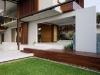 Patane-Residence-04-2-800x500