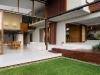Patane-Residence-04-800x340