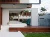 Patane-Residence-05-2-800x500