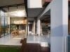 Patane-Residence-08-1-800x500