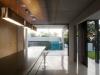 Patane-Residence-10-800x328