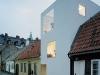 a-Townhouse-Elding-Oscarson-lindman-photography-yatzer-5