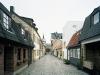 a-Townhouse-Elding-Oscarson-lindman-photography-yatzer-8