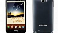 ห่างหายไปนานเลยกับกับเรื่อง Hi Tech เพราะเมื่อกาลก่อนเคยลงเรื่องของ Samsung Galaxy TAB จนป่านนี้พี่แกออกลูกออกหลานเต็มไปหมด ทั้ง Samsung Galaxy II หรือ Samsung Galaxy Nexus มากมายมหาศาล แต่ส่วนใหญ่ต้องบอกว่าเป็น SmartPhone เกือบทั้งสิ้น วันนี้ผมจะมาพูดถึงโทรศัพทที่ผมขอเรียกว่าลูกครึ่งก็แล้วกัน มันคือ Samsung Galaxy Note เป็นลูกผสมระหว่าง smartphone กับ tablet กันเลยก็ว่าได้
