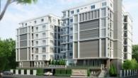 คอนโด Notting Hill condominium น็อตติ้ง ฮิลล์ คอนโดมิเนียม ใกล้ BTS แบริ่ง