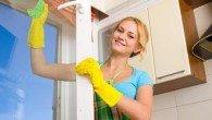 100 วิธีดีๆ ในการดูแลบ้าน ใช้ได้ทุกยุคทุกสมัย