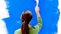 เกร็ดความรู้เรื่องการทาสีบ้าน