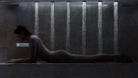 Life Style : การอาบน้ำแนวใหม่ กับ Horizontal Shower (พร้อมคลิปสุด sexy)