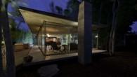 แบบบ้าน Modern - The Seed Home (แจกแบบบ้านฟรี)