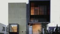 แบบบ้าน Modern - Brook Home (แจกแบบบ้านฟรี)