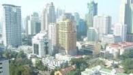 ทิศทางตลาดอสังหาริมทรัพย์ไทยปี 2555