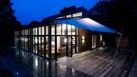 แบบบ้าน Modern - villa ( แจกแบบบ้านฟรี)