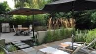สวนสวย กับ ไอเดียการจัดสวนสวยหลังบ้าน