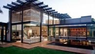 แบบบ้านฟรี แบบบ้าน modern aboo home (แจกแบบบ้านฟรี)