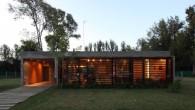 แบบบ้านฟรี แบบบ้าน modern ba house (แจกแบบบ้านฟรี)